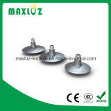 15W 20W 24W LED Flying Saucer UFO Light E27