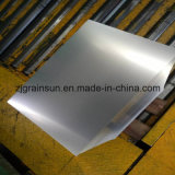 Лист алюминиевого сплава 6061