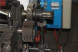 薄板にされたPEのナイロンフィルム2カラーFlexoの印字機
