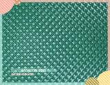 끝없는 다이아몬드 PVC 컨베이어 벨트