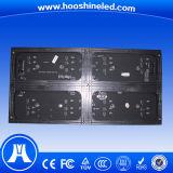 Instalação fácil e rápida Indoor P6 SMD3528 Painel de exibição LED