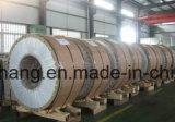 La Chine usine 304 laminés à chaud no 1 plaque en acier inoxydable/feuille 5.0mm