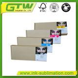 Inktec de alta calidad Sublinova Hi-Lite sublimación de tinta para sublimación papel