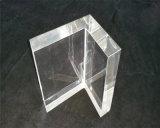 strato libero spesso di vetro acrilico di 50-300mm per la piscina