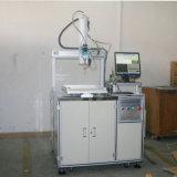 Desktop автоматическая жидкостная машина Epoxy клея распределяя
