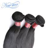 Верхней Части продажи дешевой цене 100 % перуанской Реми волосы добавочный номер