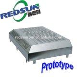 Protótipo de aço inoxidável, produtos de aço inoxidável protótipos de produtos, protótipo de Metal