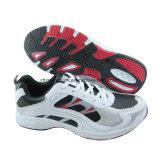 Chaussure de sport de mode, chaussures extérieures, chaussures d'espadrilles, chaussures pulsantes