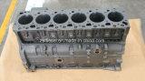 Dieselmotor 3928797/3903797/3905806/3935931/3802674/3931822/3802997/3934568/3935943 van Cummins het Blok van de Cilinder van de Motor 6bt5.9
