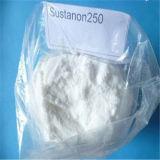 Nessun testoterone iniettabile Sustanon 250 degli steroidi di effetti secondari
