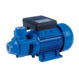 IDB 시리즈 깨끗한 물 펌프