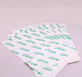 sacchetto impaccante di marchio 10*13ins dell'affrancatura della posta di plastica su ordinazione del sacchetto