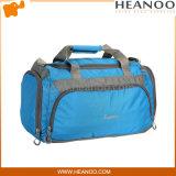 Le meilleur sac d'épaule de Duffle de gymnastique de marque pour le bagage de course de sport de bain