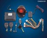 Alarme de carro (ca828-001)