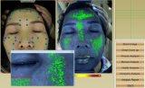 Анализатор кожи зеркала Langdi волшебный для пользы СПЫ салона красотки