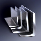 Warm gewalzter Stahlwinkel-Hersteller von Tangshan China