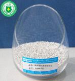 Nano Silver Antimicrobial Polyester Master Batch-PET