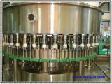 CER Diplomwasser-strömende Maschine