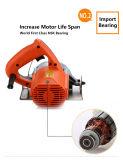 Brand New Power Tools 1240W Cortador de mármore (KD07)