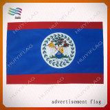 Custom Outdoor Company che fa pubblicità alle bandierine del vento (HYADF-AF013)