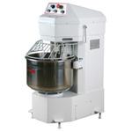 Machines de traitement au four et mélangeur planétaire (VFM35-S)
