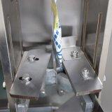 Полуавтоматическая Gutkha порошок заполнения машины
