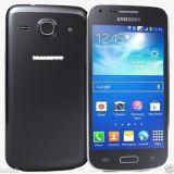 Original déverrouillé téléphone mobile (Samsang Galexi Grand/Grand 2)
