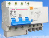 Dz47le-63, C45n ELCB, MCB, RCCB, Circuit Breaker, Switch, Crusher, Contactor, Relay