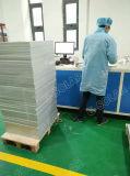 18V小規模なシステムのための緩和されたガラス蓋の太陽モジュール(40W-50W)
