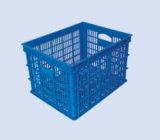 플라스틱 크레이트 (HC-0094)