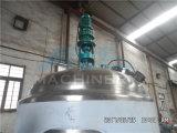 1200 litros de aço inoxidável de parede dupla isolada Mash Tun (ACE-THG-2J)