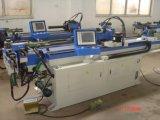 Machine à cintrer les tubes CNC (GM-38CNC-2A-1S)