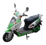 Scooter (HS50QT-21)