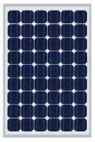 Panel Solar de TUV (RS-SP190W-1)