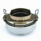 Scaniaの510003121、510003120 510003122、500078520に耐える油圧クラッチリリース