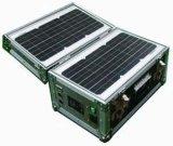30W do Sistema Solar Portátil (RS-PS30W-1)
