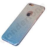 Nouveau design de vente chaude pour téléphone portable cas TPU