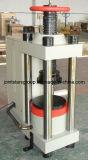 machine du compactage 2000kn/équipement d'essai/machine de test/machine de compactage/essai de brique/laboratoire d'essai concret/essai concret