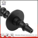 Aluguer de chapa metálica de alta precisão de peças de Usinagem