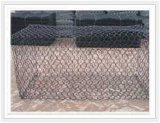 Scatole di Gabion (LAND010)