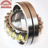 Автозапчастей ISO 9001 Сферический роликоподшипник (22240 CA/W 33)