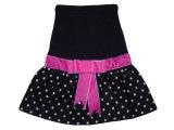 Bonita falda para el muelle (BM-CH902)