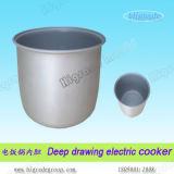 Elektrische Reis-Kocher-Zeichnung Parts&Deep Zeichnung sterben (C068)