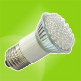 Lampadina del LED (LED /JDR E27)