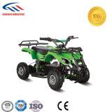 Novo Modelo 4rodas 36V Bateria de chumbo-ácido e-ATV