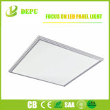 LEDのパネルライト1X2 - 2、500の内腔- 25W Dimmableの照明灯のフラッシュ台紙の照明灯