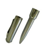 Перо USB накопитель (UFD05)