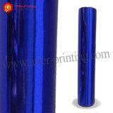 Горячая штемпелюя фольга для мягкой/крепко пластмассы