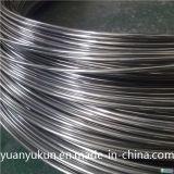 주요한 질 중국은 못을 만들기를 위한 준비되어 있는 재고 고강도 SAE 1006/1008/1010 8/10mm Ms 철 철사를 맷돌로 간다