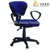 Chaise de secrétaire (CK201GAT)